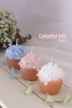 Making Candles, Diy Candles, Mason Jar Candle Holders, Mason Jars, Candle In The Dark, Candle Craft, Candle Accessories, Beautiful Candles, Wax Melts