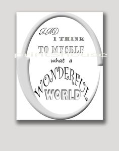 Art Print Wall Decor Printable Quote Inspirational by printShouse, $4.99