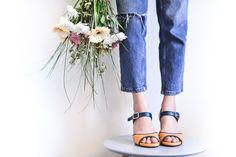Le dressing de Leeloo: Le Dressing de Leeloo x Chie Mihara