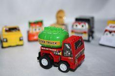 Macchinine per bambini, android gioco gratis, speedy cars, miscelatore http://www.elmicom.com/sbabam/analytics.php