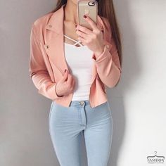 Little Girl Fashion Clothes Teen Fashion Outfits, Cute Fashion, Outfits For Teens, Fall Outfits, Girl Fashion, Summer Outfits, Style Fashion, 90s Fashion, Fashion Clothes