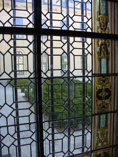 Versailles, Ecole des Beaux-Arts | Versailles | Pinterest | Versailles