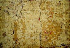 "texture ~ ""crusty wall"""