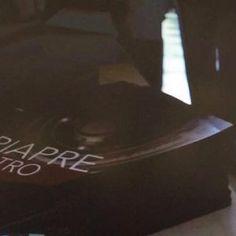 Offerte lavoro Genova  A partire dal 23 dicembre l'inaugurazione col concerto diretto da Fabio Luisi il 23 dicembre  #Liguria #Genova #operatori #animatori #rappresentanti #tecnico #informatico Riapre con una grande festa il Teatro Sociale di Camogli