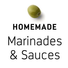 The trusted leader in natural sweeteners, dedicated to providing healthier alternatives to highly processed, refined sugars artificial sweeteners Marinade Sauce, Homemade Dressing, Sweet Sauce, Breakfast Muffins, Coconut Sugar, Healthy Alternatives, Sauces, Food, Palm Sugar