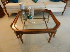 craigslist poplar bluff mo autos post. Black Bedroom Furniture Sets. Home Design Ideas