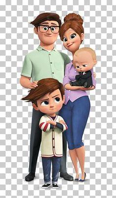 Baby Cartoon Characters, Cartoon Man, Dreamworks Animation, Animation Film, Bugs Bunny Cartoons, Baby Tea, Baby Movie, Family Birthday Shirts, Baby Announcement Cards