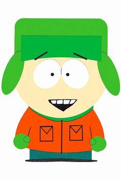 98 Best South Park Images South Park Characters South Park Funny