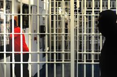 Prisons watchdog calls for inmates to be allowed access to Skype and social media
