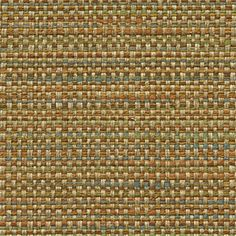 """Thisupholstery fabric is ablue, orangeand gold blend tweed fabric. Excellent for sofas, chairs, pillows Compare at $50.95 Recommend Dry Clean 84%Rayon/14%Cotton/1%Nylon 30000 Double Rubs Width 54"""" Repeat 0"""" v219 PIDR  Minimum one yard order. No samples are available for this item."""