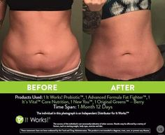 Want to tighten, tone and firm? You can join the 90 day wrap it up challenge!! Get that tummy beach ready!!!