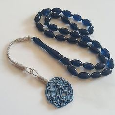 Elegance Tesbih (@elegancetesbih) | Twitter Prayer Beads, Elegant, Bracelets, Jewelry, Jewelery, Rosaries, Dapper Gentleman, Bangles, Jewellery Making