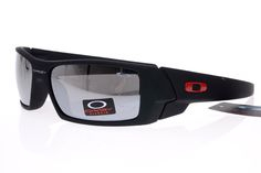 Oakley Limited Editions Sunglass 6111