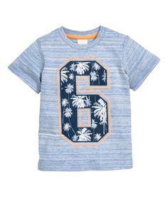 8579b8c8e 11 Gambar kaos terbaik | Toddler girls, Kids fashion, dan Kids outfits
