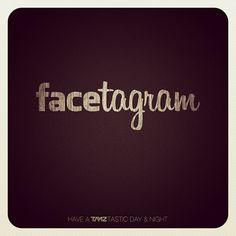 facetagram