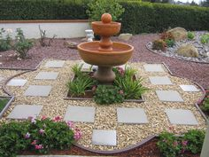 Southern California Drought Tolerant Landscaping | Drought-Resistant Landscaping