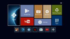 TX5 Pro Loading Screen Google Play, App, Apps
