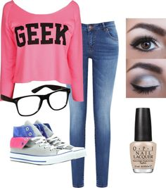 """""""Not changing for anyone"""" by theequestrianteen ❤ liked on Polyvore"""