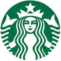 Healthy Eating at Starbucks Survival Guide