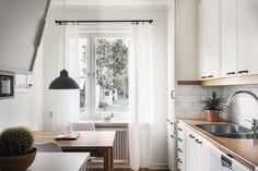 Granbacken 20 | Lägenheter i Bromma | Blocket Bostad