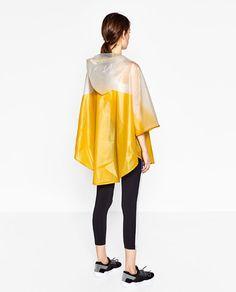 Su Casual 108 2 Fashionable Immagini 0 Fantastiche Outfits qnXfvw