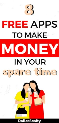 Survey Apps That Pay, Make Money Online, How To Make Money, Self Employment, Money Tips, Extra Money, Making Ideas, Marketing, Easy