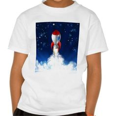 (Rocket Lift Off T-shirt) #Background #Blast #Blastoff #Booster #Cartoon #Clip #Exploration #Fire #Flying #Future #Futuristic #Graphic #Illustration #Launch #Launching #Lift #Liftoff #Off #Outer #Planet #Retro #Rocket #Rocketship #Science #Ship #Sky #Smoke #Space #Spacecraft #Spaceship #Stars #Take #Takeoff #Toy #Travel #Ufo #Vector #Vehicle #Vintage is available on Funny T-shirts Clothing Store   http://ift.tt/2c9mEUp