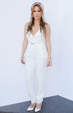 Jennifer Lopez http://thisgirlikes.blogspot.co.uk/search/label/Fashion