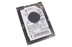 MA609LL-MA610LL-A1211-Hard Drive, 160GB, 5400rpm, 2.5 SATA: Mac Part Store