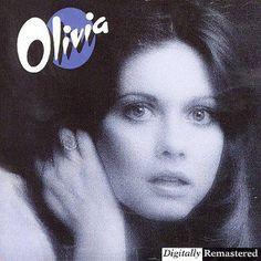 Olivia Newton-John - Olivia