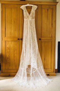 cheap wedding dress idea 27