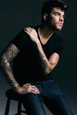 MiLK Management signs Adam Lambert