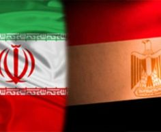 #Iran to let in #Egyptians without visas. #IranVisa #IranTravel http://iran-visa.com/iran-to-let-in-egyptians-without-visas/