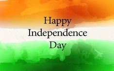 Here we have provided various speech on Independence day of India for the school going kids and students. Independence Day Speech For Students 2019 Happy Independence Day Wishes, Happy Independence Day Images, Indian Independence Day, 15 August Picture, 15 August Images, August Wallpaper, August Quotes, India Quotes, Gandhi Quotes