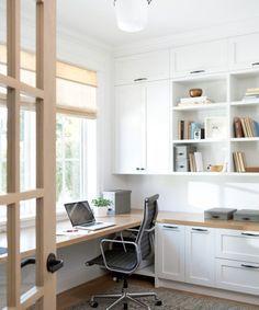 EDGEMONT RESIDENCE – Kelly Deck Design