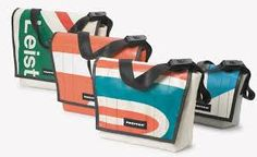 Freitag Exclusive In Barcelona Only At M69 Transformers