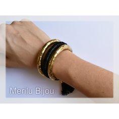 1d0c8f949520 Pulsera Hindu Extensible 134289230xjm en Mercado Libre Argentina