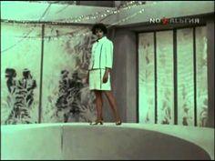 Maya Plisetskaya- 1970 - YouTube