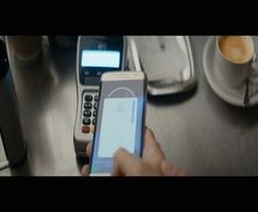 You might have found and have even seen that Now-a-days, Samsung has released three fantastic ads. In order to make the ads lively to the common mass, the Korean tech giant has seek the assistance of the official YouTube channel. Owing to its help Samsung has started sharing the trio of new advertisement for the Galaxy S7 smartphone.