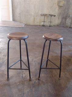 chair WØ300mmxH723mm