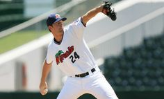 FORT MYERS, FL - Fort Myers Miracle – Hammond Stadium  $8 for Minor-League Baseball Game for Two