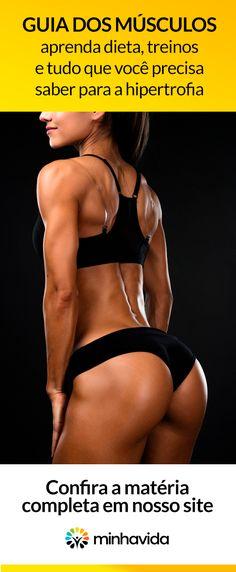 Aprenda a mudar seu estilo de vida: dicas e dicas para perda de peso para ajudá-lo a obter o peso extra Reduce Cellulite, Anti Cellulite, Fit Board Workouts, Fun Workouts, Fit Girl Motivation, Fitness Motivation, How To Start Yoga, Do Exercise, Fitness Diet