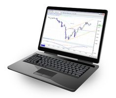 This is Samuel Parker once again. Welcome to my blog! Today, I'm going to talk about momentum indicators. If you're a new forex trader, you'll probably have read or heard about indicators. However, you may not have had the time
