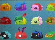 Hamsters on Animal Jam! Animal Jam, My Animal, 9th Birthday, Birthday Parties, Animals And Pets, Cute Animals, Hamsters As Pets, Super Cool Stuff, Fun Games