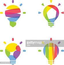「Light bulb」的圖片搜尋結果