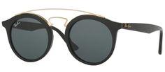 #rayban #occhiali #sunglasses