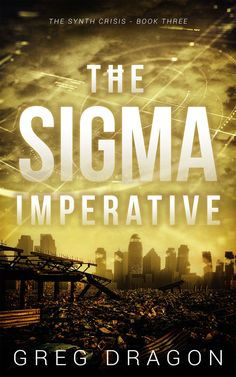 The Sigma Imperative Good Books, Books To Read, My Books, Book Collection, Reading Online, Book Review, Audio Books, Kindle, Dragon
