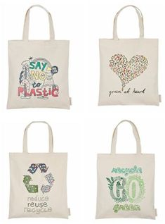 non woven bag ideas, non-woven bag, Non woven fabric, eco friendly bags design, eco friendly bags ideas Eco Friendly Bags, Diy Tote Bag, Fabric Bags, Woven Fabric, Printed Bags, Reusable Bags, Cotton Bag, Cloth Bags, Handmade Bags