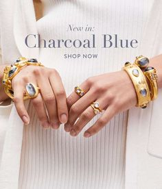 Fashion Designer Jewelry   Julie Vos Designer Jewelry, Jewelry Design, Jewelry Websites, Semi Precious Gemstones, Shop Now, Fashion Jewelry, Jewelry Making, Wedding Rings, Engagement Rings