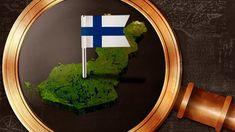 Liked on YouTube: Finlândia | Nerdologia 291